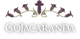GoJacaranda - Sustainability, Consulting, Management